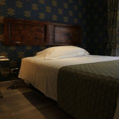 Hotel Pierre Milano спа фото 2