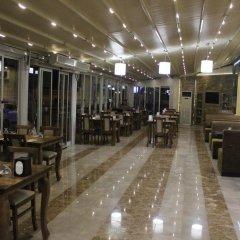 Turistik Hotel Турция, Диярбакыр - отзывы, цены и фото номеров - забронировать отель Turistik Hotel онлайн интерьер отеля фото 3