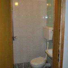 Отель Kris Hotel Болгария, Чепеларе - отзывы, цены и фото номеров - забронировать отель Kris Hotel онлайн фото 12