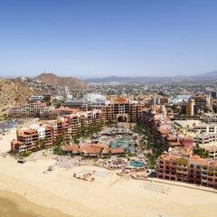 Отель Playa Grande Resort & Grand Spa - All Inclusive Optional городской автобус
