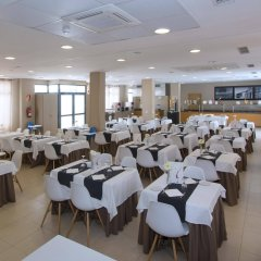 Отель Mainare Playa фото 2