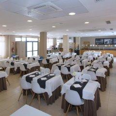 Отель Mainare Playa by CheckIN Hoteles фото 2
