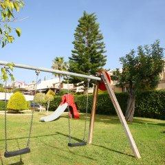 Отель Club Aphrodite Erimi Кипр, Эрими - отзывы, цены и фото номеров - забронировать отель Club Aphrodite Erimi онлайн детские мероприятия фото 2