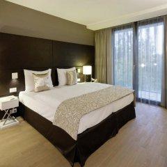 Radisson Blu Park Royal Palace Hotel комната для гостей фото 3