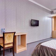 Гостиница Gray Hotel & Restaurant в Брянске отзывы, цены и фото номеров - забронировать гостиницу Gray Hotel & Restaurant онлайн Брянск комната для гостей фото 3