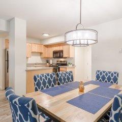 Отель 2BD2BA Apartment by Stay Together Suites США, Лас-Вегас - отзывы, цены и фото номеров - забронировать отель 2BD2BA Apartment by Stay Together Suites онлайн в номере
