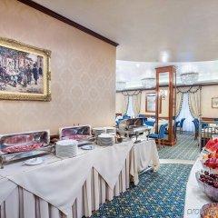 Отель Internazionale Италия, Болонья - 10 отзывов об отеле, цены и фото номеров - забронировать отель Internazionale онлайн питание