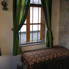 Отель Guest House Astra Велико Тырново удобства в номере фото 2