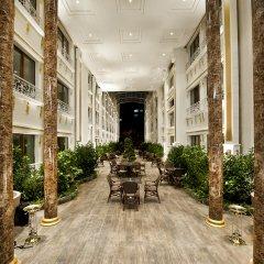 Отель Elysium Thermal фото 5