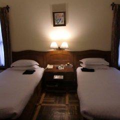 Отель Godavari Village Resort Непал, Лалитпур - отзывы, цены и фото номеров - забронировать отель Godavari Village Resort онлайн детские мероприятия
