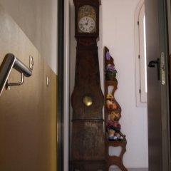 Отель Hostal Barnes Испания, Санта-Кристина-де-Аро - отзывы, цены и фото номеров - забронировать отель Hostal Barnes онлайн интерьер отеля фото 2