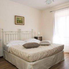 Отель Albergo Casalta Строве комната для гостей