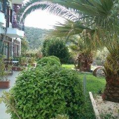 Mediteran Hotel Турция, Калкан - отзывы, цены и фото номеров - забронировать отель Mediteran Hotel онлайн фото 12