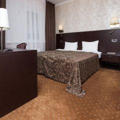 Гостиница Александровский удобства в номере