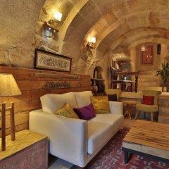 Elaa Cave Hotel интерьер отеля фото 3