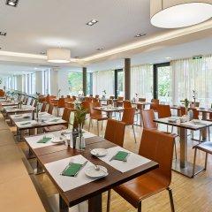 Отель Austria Trend Hotel beim Theresianum Австрия, Вена - - забронировать отель Austria Trend Hotel beim Theresianum, цены и фото номеров питание фото 2