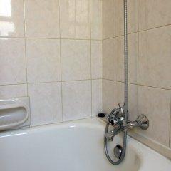 Отель Mariblu Bed & Breakfast Guesthouse Мальта, Шевкия - отзывы, цены и фото номеров - забронировать отель Mariblu Bed & Breakfast Guesthouse онлайн ванная фото 2