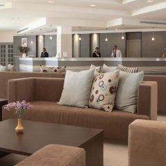 Отель Seabel Rym Beach Djerba Тунис, Мидун - отзывы, цены и фото номеров - забронировать отель Seabel Rym Beach Djerba онлайн фото 7