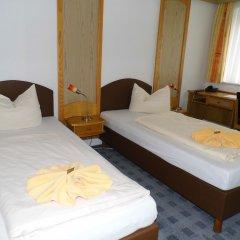 Отель Wasserburg Германия, Мюнхен - отзывы, цены и фото номеров - забронировать отель Wasserburg онлайн фото 4