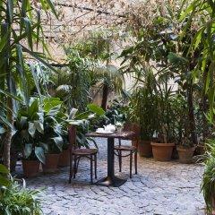 Отель 38 Viminale Street Deluxe Италия, Рим - отзывы, цены и фото номеров - забронировать отель 38 Viminale Street Deluxe онлайн фото 6