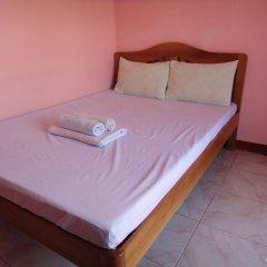 Отель Balayong Pension Филиппины, Пуэрто-Принцеса - отзывы, цены и фото номеров - забронировать отель Balayong Pension онлайн комната для гостей фото 5