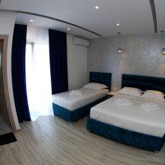 Hotel Kuburi Ксамил комната для гостей фото 5
