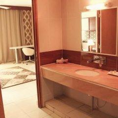 Atlantic Hotel in Djibouti, Djibouti from 172$, photos, reviews - zenhotels.com photo 5