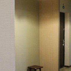 Гостиница у Музея Янтаря в Калининграде отзывы, цены и фото номеров - забронировать гостиницу у Музея Янтаря онлайн Калининград