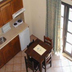 Club Turquoise Apartments Турция, Мармарис - отзывы, цены и фото номеров - забронировать отель Club Turquoise Apartments онлайн в номере