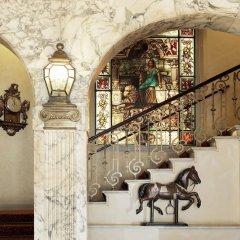 Отель Scandic Kramer Мальме фото 2