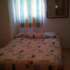 Отель With 3 Bedrooms in Ciudad Real, With Wifi Испания, Сьюдад-Реаль - отзывы, цены и фото номеров - забронировать отель With 3 Bedrooms in Ciudad Real, With Wifi онлайн комната для гостей фото 3