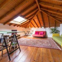 Отель Combro Design II by Homing комната для гостей фото 3