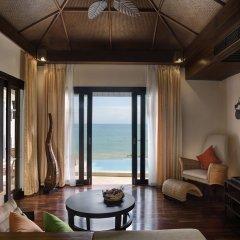 Отель Rawi Warin Resort and Spa Таиланд, Ланта - 1 отзыв об отеле, цены и фото номеров - забронировать отель Rawi Warin Resort and Spa онлайн комната для гостей
