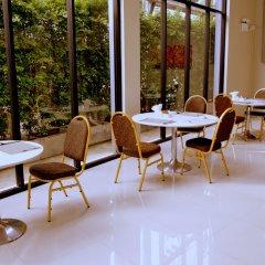 Отель Annex Lumpini Bangkok Таиланд, Бангкок - отзывы, цены и фото номеров - забронировать отель Annex Lumpini Bangkok онлайн питание фото 3