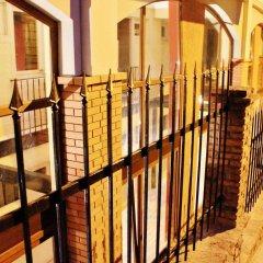 Отель Red Fox Guesthouse фото 3