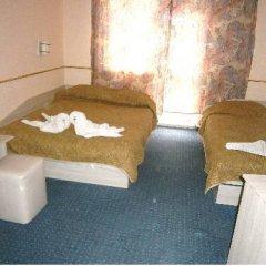 Отель Family Hotel White House Болгария, Поморие - отзывы, цены и фото номеров - забронировать отель Family Hotel White House онлайн сауна