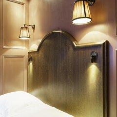Отель Mimi's Suites Великобритания, Лондон - отзывы, цены и фото номеров - забронировать отель Mimi's Suites онлайн удобства в номере фото 4