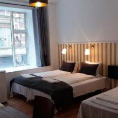 Hotel Loeven Копенгаген фото 9