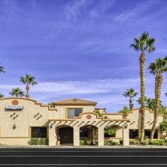 Отель Arizona Charlie's Boulder - Casino Hotel, Suites, & RV Park США, Лас-Вегас - отзывы, цены и фото номеров - забронировать отель Arizona Charlie's Boulder - Casino Hotel, Suites, & RV Park онлайн фото 4
