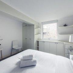 Отель Covent Garden Theatre District Apts в номере фото 2