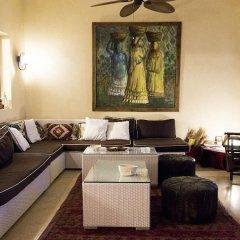 Отель Beachfront El Gouna Villa with Pool - Sabina Y144 комната для гостей фото 2