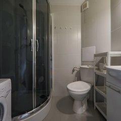 Отель RentPlanet - Apartament Koscielna ванная