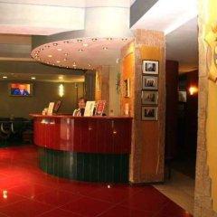 Гостиница Shelestoff интерьер отеля фото 3