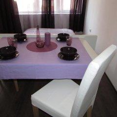 Отель Purple Orange Studios Болгария, Поморие - отзывы, цены и фото номеров - забронировать отель Purple Orange Studios онлайн фото 24