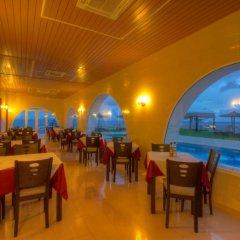 Отель Rocabella Испания, Форментера - отзывы, цены и фото номеров - забронировать отель Rocabella онлайн питание