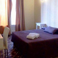 Отель Hostal Balmes Centro фото 2