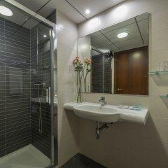 Отель 4R Playa Park ванная фото 2
