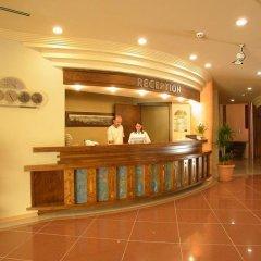 Motto Premium Hotel&Spa Мармарис интерьер отеля фото 3