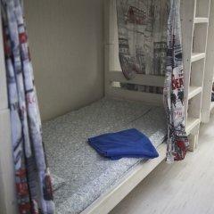 Гостиница PiterStay Hostel в Санкт-Петербурге 14 отзывов об отеле, цены и фото номеров - забронировать гостиницу PiterStay Hostel онлайн Санкт-Петербург с домашними животными