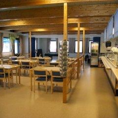 Отель Finnhostel Lappeenranta Финляндия, Лаппеэнранта - отзывы, цены и фото номеров - забронировать отель Finnhostel Lappeenranta онлайн питание